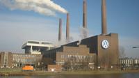Radikální islamista vyhrál soud s automobilkou Volkswagen, ta ho musí znovu zaměstnat - anotační foto