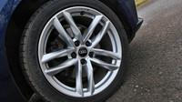 Audi A4 Avant Sport 2.0 TFSI g-tron