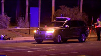 Autonomní řízení má první oběť. Vůz společnosti Uber srazil chodce v Arizoně - anotační foto