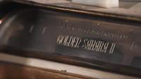 Golden Sahara II: Zapomenutý technický unikát předběhl dobu o celá desetiletí