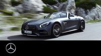 Pět nejlepších kabrioletů značky Mercedes-Benz