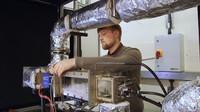 Spása dieselu na obzoru? Britští vědci snížili emise Škodovky o 98 % - anotační foto