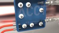 Technologie ACCT by se mohla stát spásou pro dieselové motory