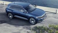 Volkswagen vyvinul novou převodovku. Prozradil proč a které modely ji dostanou - anotační obrázek
