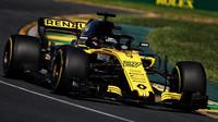 Renault věří, že plánovaná vylepšení motoru výkonnostně převyšují jeho současnou ztrátu - anotační obrázek