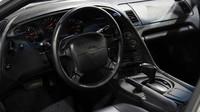 Toyota Supra z roku 1994 nemá najeto ani 10 000 kilometrů
