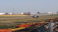 Hybridní Ferrari 488 GTB