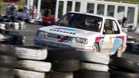 Rallye Prague Revival (CZE)