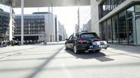 Společnost Bosche se pochlubila přelomovým objevem v oblasti dieselových motorů a snižování jejich emisí