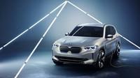 Manažer BMW volá po spolupráci s Elonem Muskem, v čem má Tesla takový náskok? - anotační obrázek
