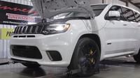 Jeep Grand Cherokee Trackhawk HPE1000