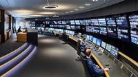 Vhodná volba televizních záběrů umožní lépe podat rychlost současných formulí