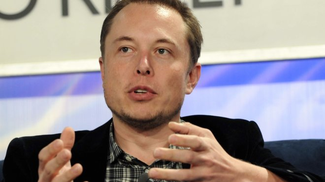Elon Musk (autor: JD Lasica)