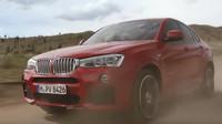 Úřady zakázaly reklamu automobilky BMW, jejich argumenty jsou těžko pochopitelné