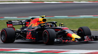 Red Bull bude od příští sezóny spolupracovat s Hondou