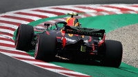 Aston Martin do 9 měsíců pozná, zda dokáže pro Red Bull postavit dostatečně silný motor - anotační foto