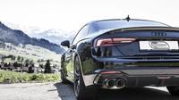 Audi RS5-R kupé od ABT Sportsline