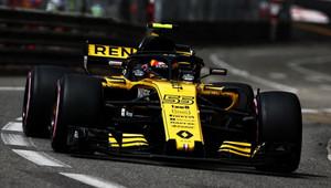 Renault musí řešit alternativu za Sainze, v budoucnu chce vychovávat vlastní talenty - anotační obrázek