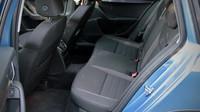 Škoda Octavia Scout 4x4