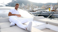 PROHLÁŠENÍ po závodě v Monaku: Riccardo musel překonat mnoho nástrah - anotační obrázek