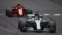 Co vlastně potřebuje F1 a její fanoušci? - anotační foto