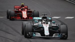 Co vlastně potřebuje F1 a její fanoušci? - anotační obrázek