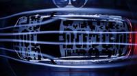 Audi e-tron se řadí s hodnotou součinitele aerodynamického odporu vzduchu 0,28 na vrchol segmentu SUV