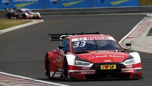 Nürburgring: Rast po skvělém výkonu vyhrál i druhý víkendový závod - anotační obrázek