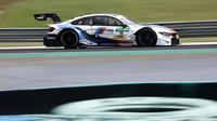 Zanardi pojede s BMW v Misanu závod DTM! - anotační obrázek