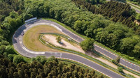 Sabine Schmitz provětrala novou Škodu Kodiaq RS na Nürburgringu