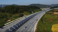 Chytré silnice by mohly mít celou řadu podob - a to už poměrně brzy