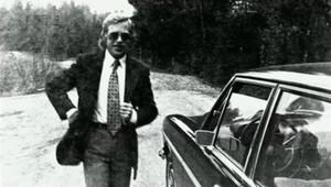 Co ukrývala garáž Václava Havla? Nádherné vozy mu pořádně komplikovaly život - anotační obrázek