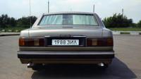 ZIL-4102