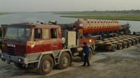 Tatrovácké úspěchy v Číně? Kopřivnická automobilka zkouší navázat na slavnou minulost - anotační foto