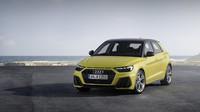 Nová Audi A1 oficiálně: Co všechno nabídne dokonalý partner pro život ve městě? - anotační obrázek