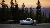 Elektrický Volkswagen je připraven lámat rekordy, kvalifikaci vyhrál o 11 sekund! - anotační foto