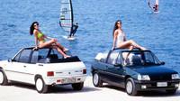 Na trhu nových i ojetých automobilů se dá najít celá řada zajímavých kabrioletů i roadsterů. Většina potěší hlavně při klidné jízdě, hrstka z nich má však i sportovní nadání