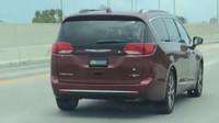 Šetření na mýtném teď vyjde floridského řidiče pořádně draho
