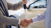 Nejčastější chyby při koupi automobilu? Dopouštíme se jich téměř všichni - anotační foto