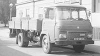 Česká auta, to není jen Škoda a Tatra. Kde skončila legendární Avia? - anotační foto