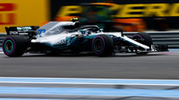 Vrací se nadvláda Mercedesu?
