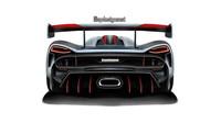 Jak bude vypadat nástupce Koenigseggu Agera RS? Vizualizaci na základě prvního náčrtu vytvořil  Siim Pärn