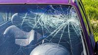 Tragické velikonoce na silnicích: 937 nehod, 250 zraněných a 6 mrtvých - anotační obrázek