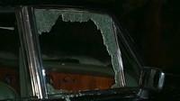 """""""Jen"""" rozbité okno může ve skutečnosti znamenat mnohem víc"""