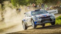 46. ročník Rally Bohemia bude v polovině července - anotační obrázek