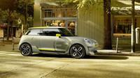BMW rozšiřuje portfolio na čínském trhu. Úspěch má zajistit elektrické Mini - anotační obrázek