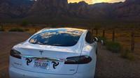 Společnost Tesloop zveřejnila náklady spojené s provozem Tesly Model S, která ujela za necelé tři roky přes 643 000 km