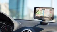 Drobnosti, které mohou výrazně usnadnit a zpříjemnit dlouhé cesty autem