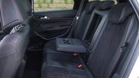 Peugeot 308 GT 2.0 BlueHDI 180k