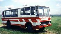 Škoda-LIAZ 100.860